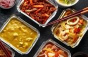 WHO says food safe from coronavirus