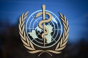 WHO urges countries to gamble on shared vaccine search