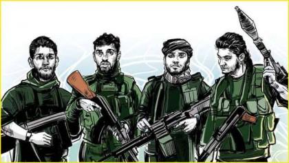 Ethos, spirits of Kashmiriyat frustrated by terrorism