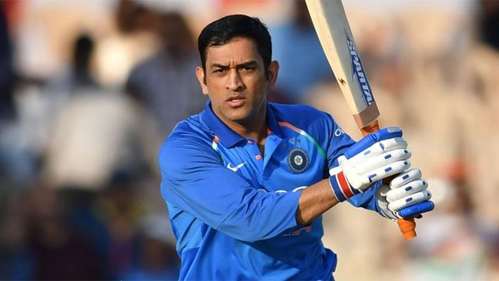 MS Dhoni retires from international cricket; leaves behind an unmatched legacy