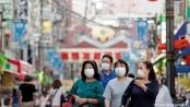 Coronavirus: Thousands return to UK to beat France quarantine