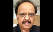 Renowned bollywood singer SP Balasubramaniam on life support