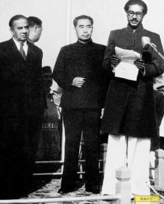 Bangabandhu: The harbinger of friendship between Bangladesh and China