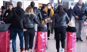 Pressure grows in France to tighten mask rules