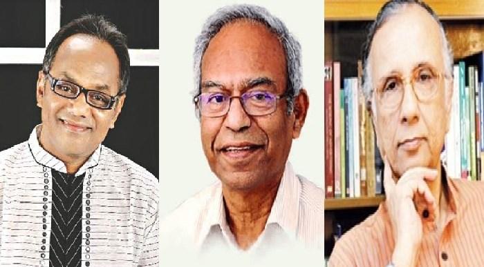 Milan, Murshid to get IFIC Bank Sahitya Puroshkar; Ramendu Sanskriti-Ratna Sommanona