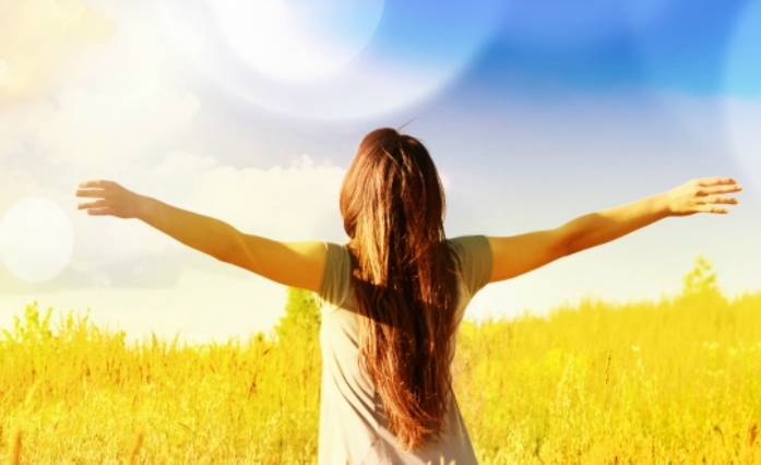 How to get more vitamin D from the sun