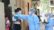 India coronavirus deaths hit 50,000: health ministry