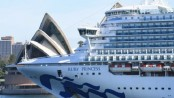 Ruby Princess: New South Wales premier apologises over cruise ship outbreak