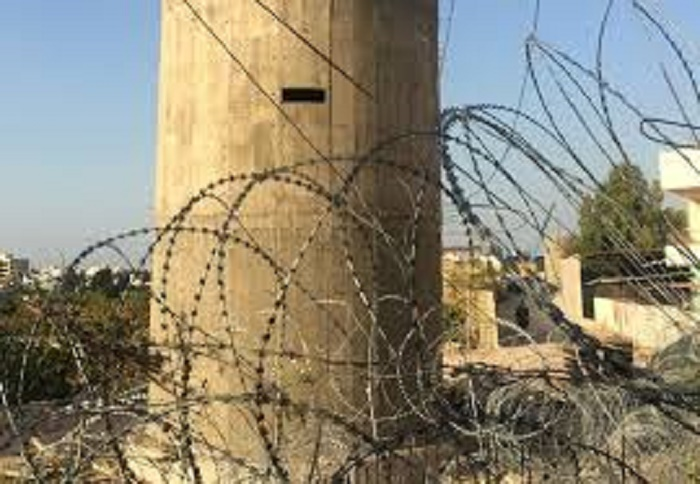 UN announces 4 new COVID-19 deaths in Lebanon Palestinian refugee camps