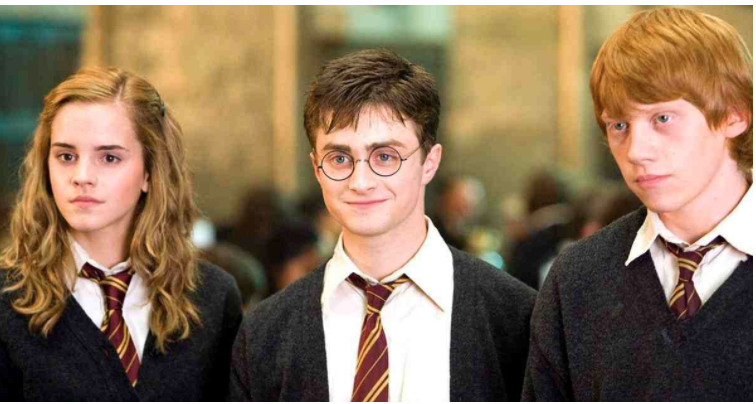 Can Harry Potter magic tourists back to Japan?