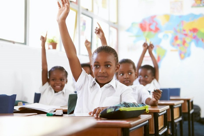 WHO for solid Covid-19 measures before reopening schools in Africa