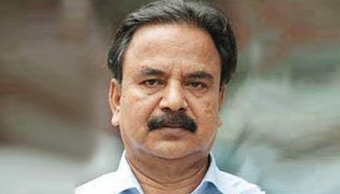 Aug 21 was a 'political plot' to bury BNP leadership: Gayeshwar