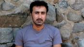 European governments mustn't stay mum over Baloch Journalist's death
