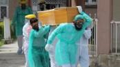 Global coronavirus death toll tops 8,00,000