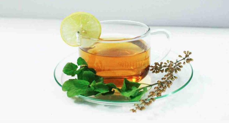 Tulsi tea health benefits: Know the magical herb holy Basil