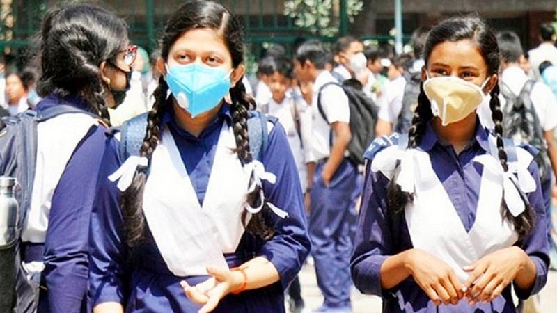 Govt extends closure of educational institutions till October 3