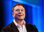 Elon Musk to show off working brain-hacking device