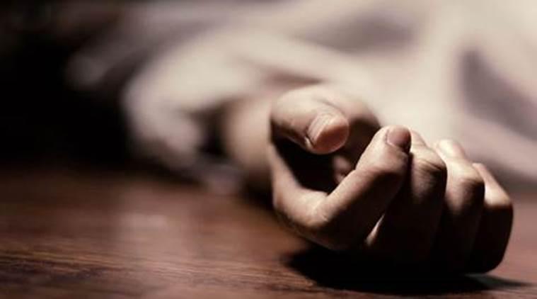 Couple found dead in city's Nakhalpara