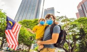 Coronavirus: Malaysia extends ban on foreign tourists