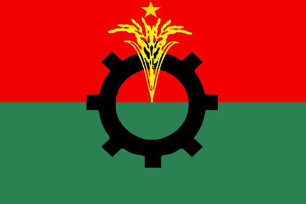 2 BNP candidates buy nomination forms for Pabna 4 by-polls