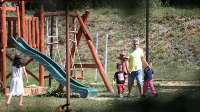 Doors slamming shut in Hungary for asylum seekers
