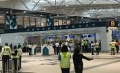 Ghana to reopen international airport after five months