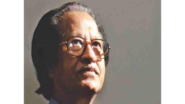 Eminent Art Maestro Mustafa Monwar turns 85