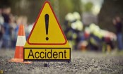 2 killed in Gaibandha road crash