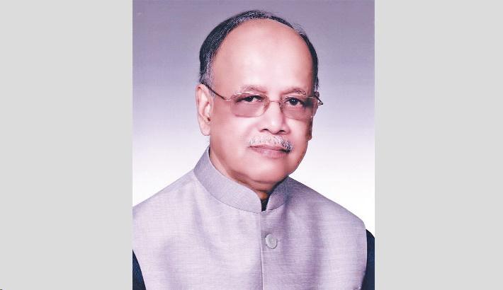 Farewell to Kakababu of Indian Politics