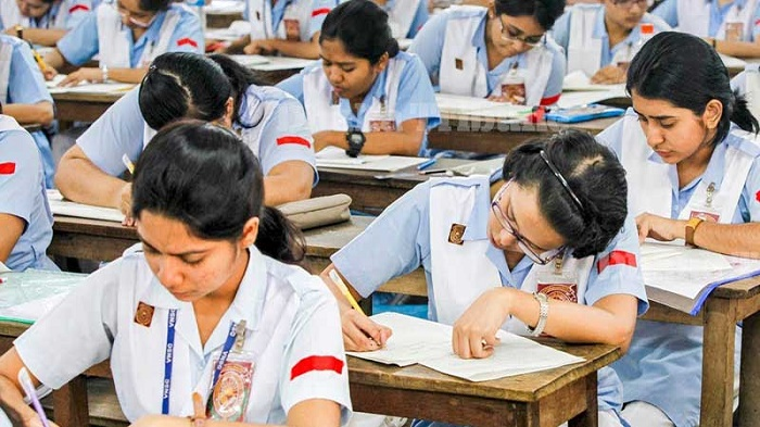 Class eight students to be promoted sans examinations