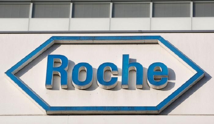 Swiss group Roche to launch 15-minute coronavirus test
