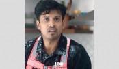 Sudip's 'Invisible Stories' wins ContentAsia Awards