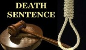 4 awarded death sentence over madrasa student Musa killing in Khulna