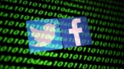 Facebook and Twitter 'dismantle Russian network'