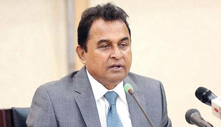 Govt steps help boost remittance: Kamal