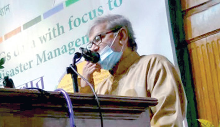 Mannan for checking misuse of project money