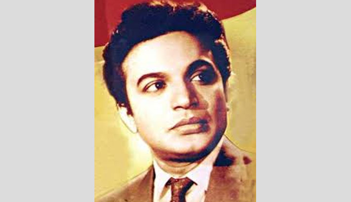 Uttam Kumar's 94th birth anniversary today