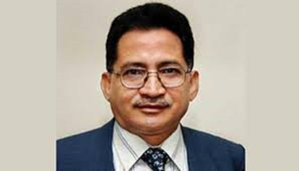 UGC chairman for quality online education