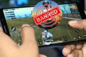 India bans another 118 'Chinese' apps, including PUBG