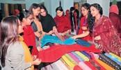 Women entrepreneurs face financing hurdles