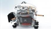 Walton starts exporting compressor to Iraq