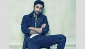 Ranbir Kapoor to star in Bhansali's Baiju Bawra!