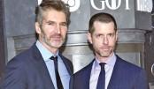 GOT creators to adapt 'The Three-Body Problem' for Netflix