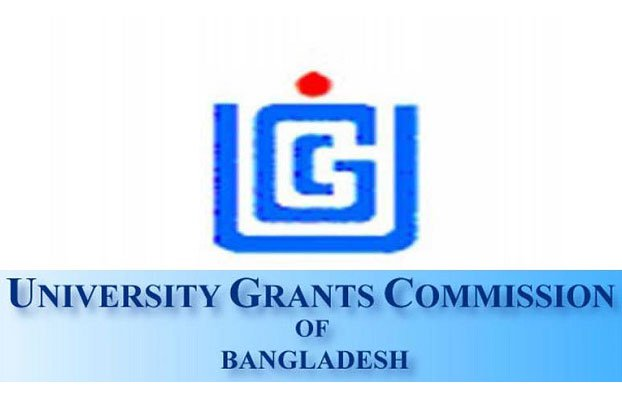 UGC gets two more full-time members