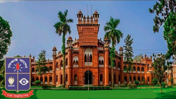 Academics suggest taking exams at DU with changing methods
