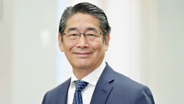 Japan comes with largest investment Araihazar EZ