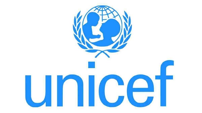 UNICEF to lead global procurement, supply of COVID-19 vaccines