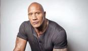 The Rock, family tested positive for coronavirus