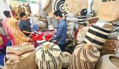 Delay in loan disbursement slows recovery in rural economy