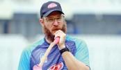 Decision on Vettori after Lanka tour